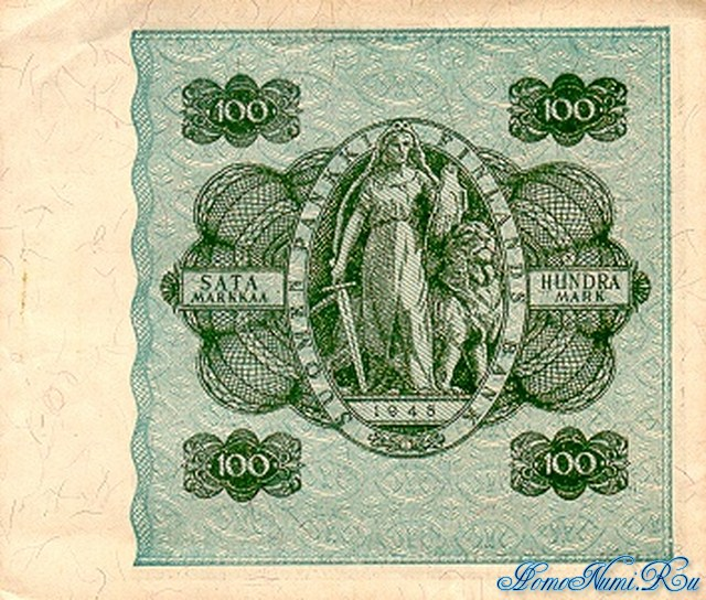 http://homonumi.ru/pic/n/Finland/P-88-b.jpg
