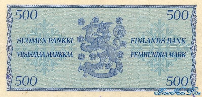 http://homonumi.ru/pic/n/Finland/P-96a-b.jpg