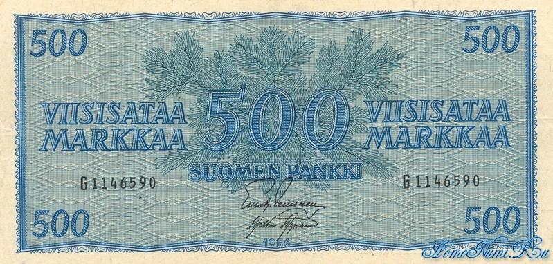 http://homonumi.ru/pic/n/Finland/P-96a-f.jpg