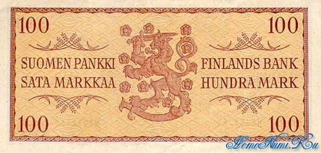 http://homonumi.ru/pic/n/Finland/P-97a-b.jpg