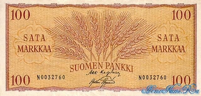 http://homonumi.ru/pic/n/Finland/P-97a-f.jpg