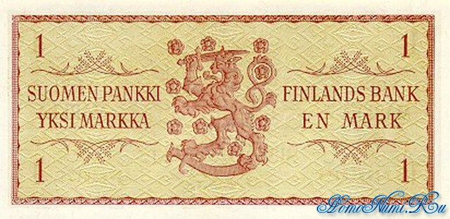 http://homonumi.ru/pic/n/Finland/P-98-b.jpg