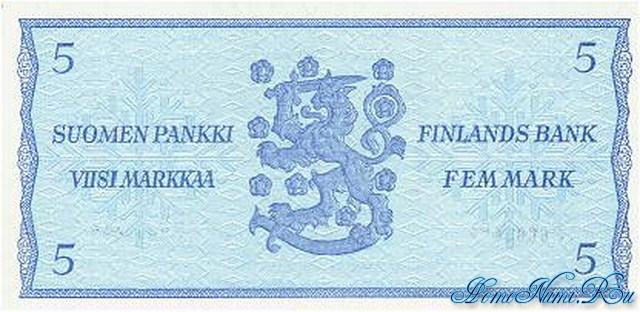http://homonumi.ru/pic/n/Finland/P-99-b.jpg