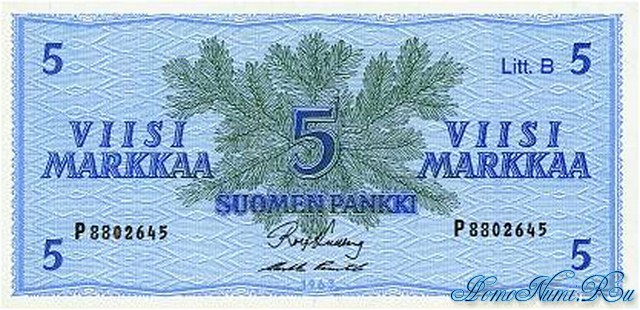 http://homonumi.ru/pic/n/Finland/P-99-f.jpg