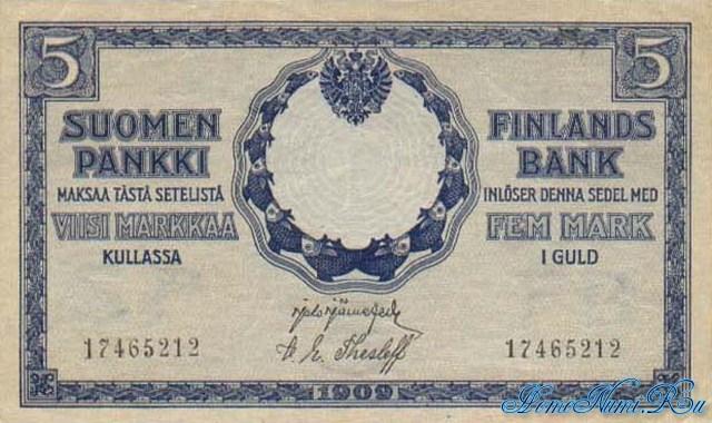 http://homonumi.ru/pic/n/Finland/P-9a-f.jpg