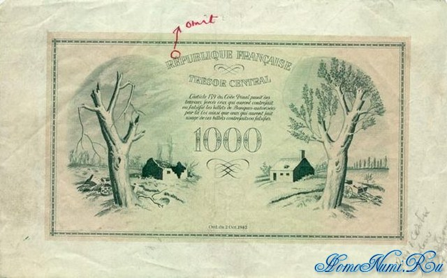 http://homonumi.ru/pic/n/France/P-108s-b.jpg