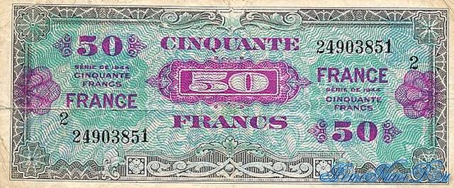 http://homonumi.ru/pic/n/France/P-122b-f.jpg
