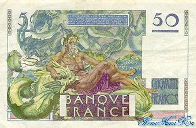 http://homonumi.ru/pic/n/France/P-127-b.jpg