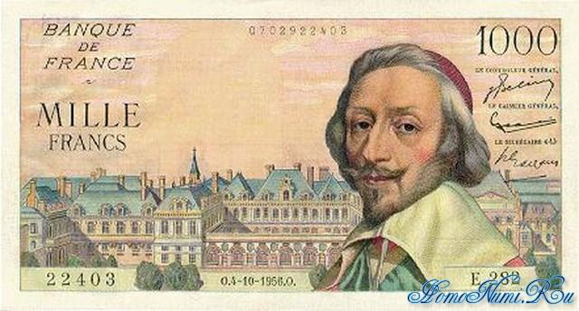 http://homonumi.ru/pic/n/France/P-134-f.jpg