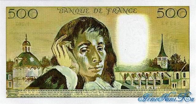 http://homonumi.ru/pic/n/France/P-156-b.jpg