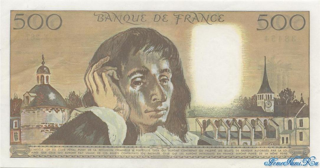http://homonumi.ru/pic/n/France/P-156g-b.jpg