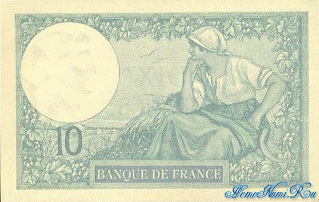 http://homonumi.ru/pic/n/France/P-73-b.jpg