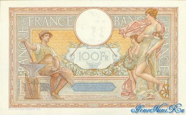 http://homonumi.ru/pic/n/France/P-78-b.jpg
