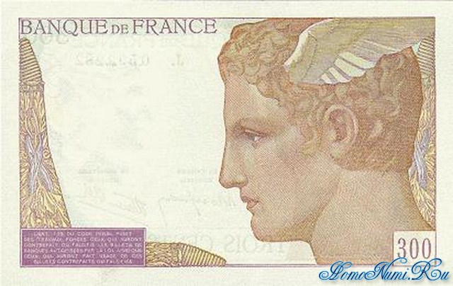 http://homonumi.ru/pic/n/France/P-87-b.jpg