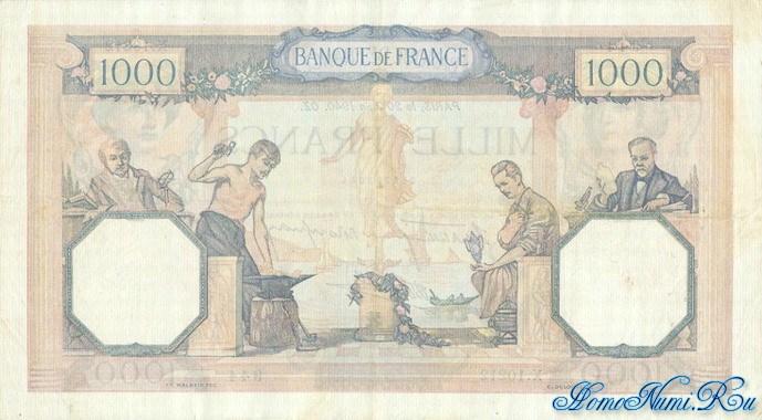 http://homonumi.ru/pic/n/France/P-90-b.jpg