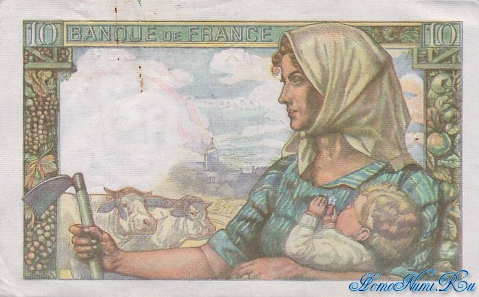 http://homonumi.ru/pic/n/France/P-99e-b.jpg