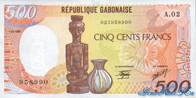 http://homonumi.ru/pic/n/Gabonese/P-8-f.jpg