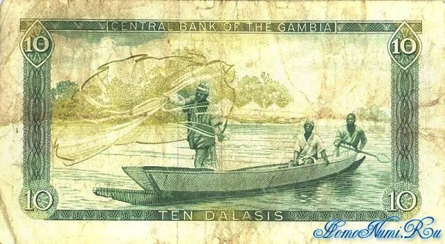 http://homonumi.ru/pic/n/Gambia/P-10a-b.jpg