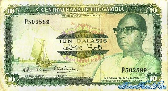 http://homonumi.ru/pic/n/Gambia/P-10a-f.jpg