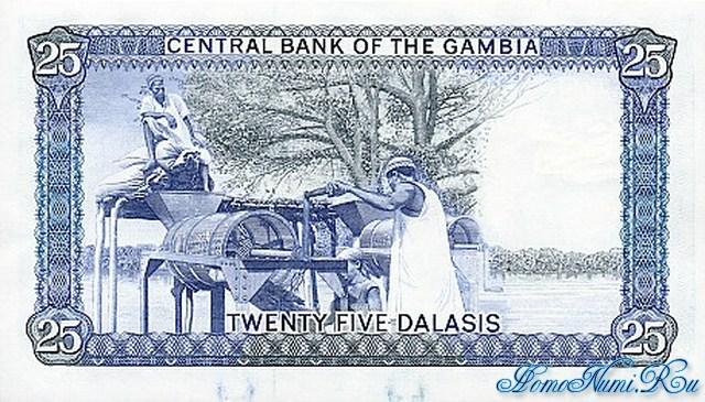 http://homonumi.ru/pic/n/Gambia/P-11c-b.jpg