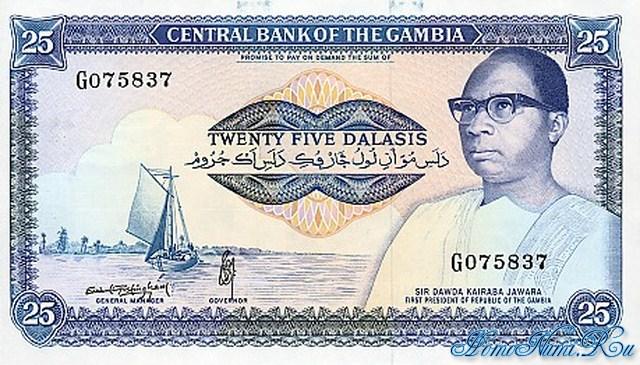 http://homonumi.ru/pic/n/Gambia/P-11c-f.jpg