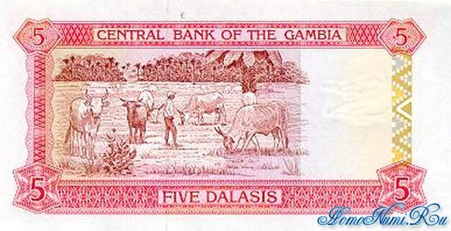 http://homonumi.ru/pic/n/Gambia/P-12-b.jpg