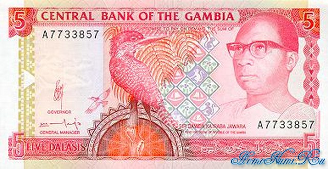 http://homonumi.ru/pic/n/Gambia/P-12-f.jpg