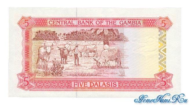 http://homonumi.ru/pic/n/Gambia/P-12a-b.jpg
