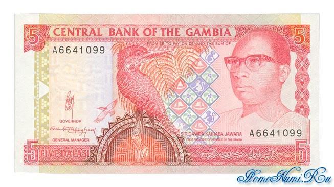 http://homonumi.ru/pic/n/Gambia/P-12a-f.jpg