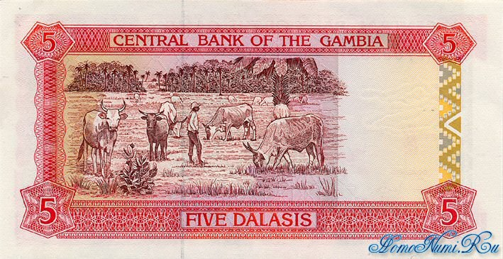 http://homonumi.ru/pic/n/Gambia/P-12b-b.jpg