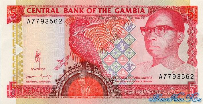http://homonumi.ru/pic/n/Gambia/P-12b-f.jpg