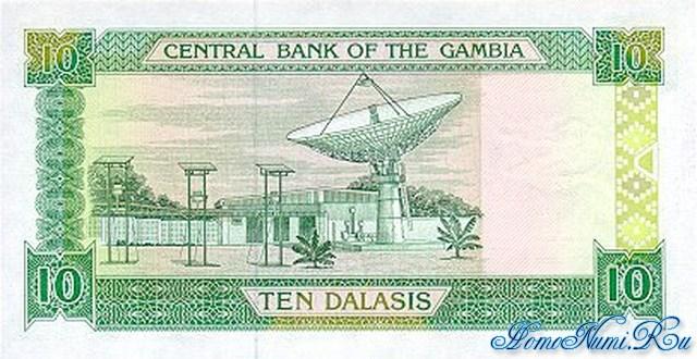 http://homonumi.ru/pic/n/Gambia/P-13-b.jpg