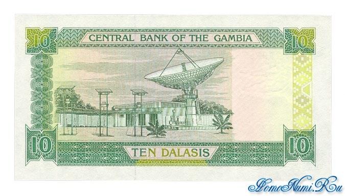 http://homonumi.ru/pic/n/Gambia/P-13a-b.jpg