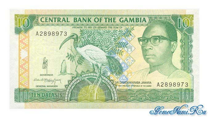 http://homonumi.ru/pic/n/Gambia/P-13a-f.jpg