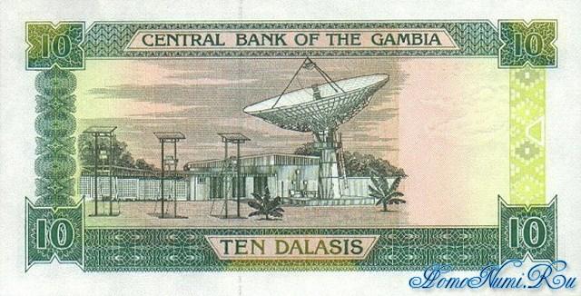 http://homonumi.ru/pic/n/Gambia/P-13b-b.jpg