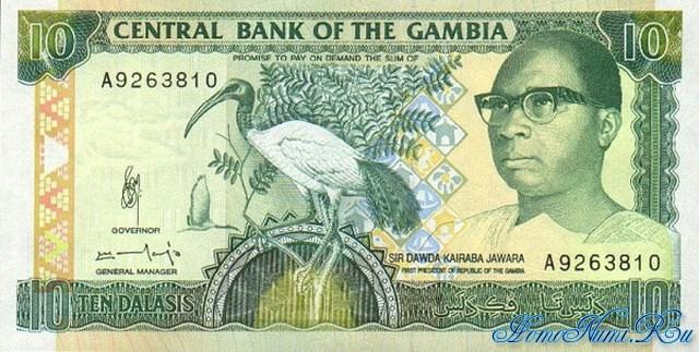 http://homonumi.ru/pic/n/Gambia/P-13b-f.jpg