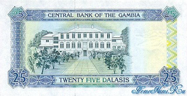http://homonumi.ru/pic/n/Gambia/P-14-b.jpg