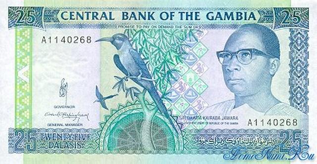 http://homonumi.ru/pic/n/Gambia/P-14-f.jpg