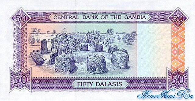http://homonumi.ru/pic/n/Gambia/P-15-b.jpg