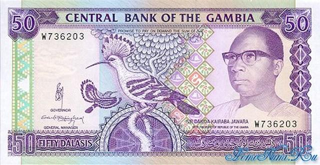 http://homonumi.ru/pic/n/Gambia/P-15-f.jpg