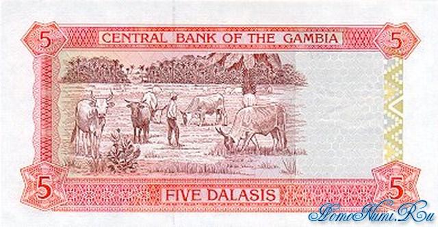 http://homonumi.ru/pic/n/Gambia/P-16-b.jpg