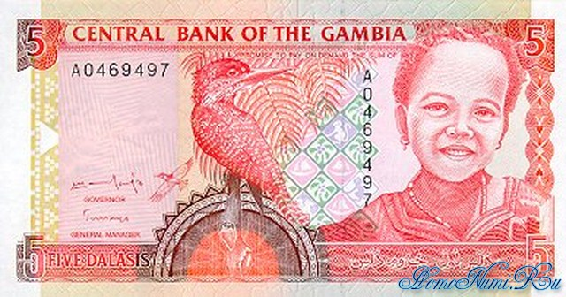 http://homonumi.ru/pic/n/Gambia/P-16-f.jpg