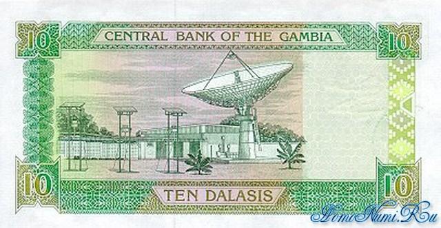http://homonumi.ru/pic/n/Gambia/P-17-b.jpg