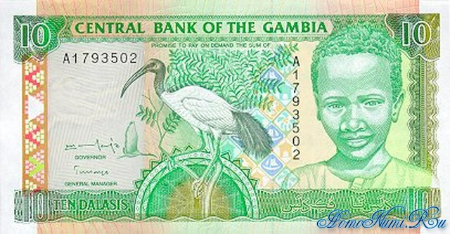 http://homonumi.ru/pic/n/Gambia/P-17-f.jpg