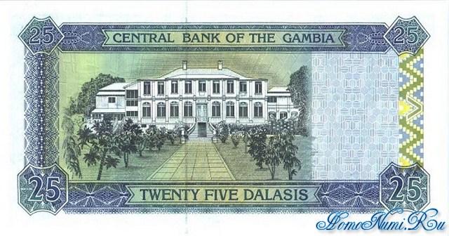 http://homonumi.ru/pic/n/Gambia/P-18-b.jpg