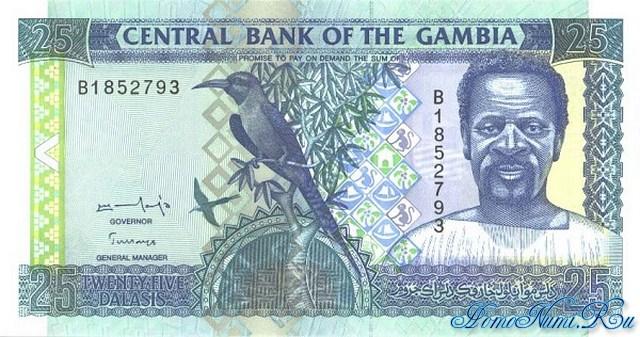 http://homonumi.ru/pic/n/Gambia/P-18-f.jpg