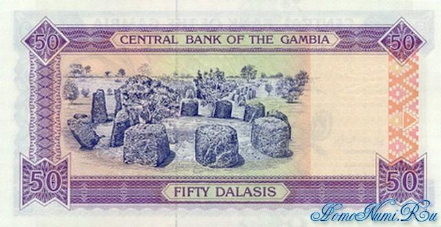 http://homonumi.ru/pic/n/Gambia/P-19-b.jpg