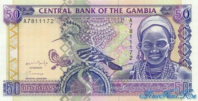 http://homonumi.ru/pic/n/Gambia/P-19-f.jpg