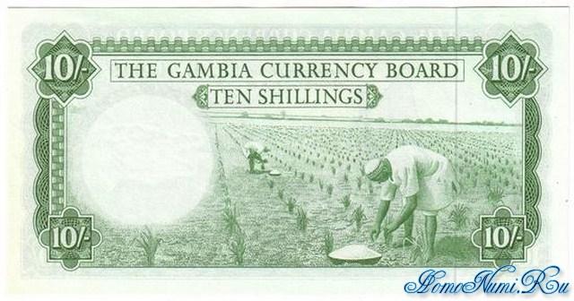 http://homonumi.ru/pic/n/Gambia/P-1a-b.jpg