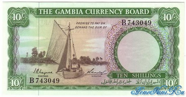 http://homonumi.ru/pic/n/Gambia/P-1a-f.jpg